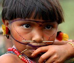 indigena3